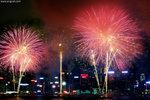 P7017987-firework-aa