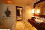DSC_6947-a-hotel