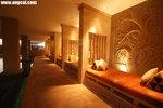 DSC_6996-a-hotel