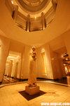 DSC_7010-a-hotel