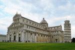 PA010085-Italy-aa