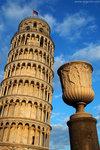 PA010123-Italy-aa