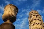 PA010125-Italy-aa
