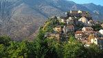 PA030579-Italy-aa