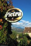 PA030613-Italy-aa