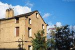 PA030615-Italy-aa