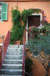 PA030616-Italy-aa