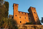 PA050986-Italy-aa