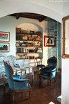 PA051021-Italy-aa