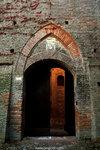 PA051090-Italy-aa