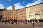 PA051123-Italy-aa