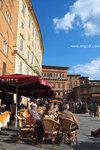 PA051136-Italy-aa