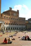 PA051151-Italy-aa
