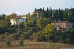 PA051172-Italy-aa