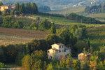 PA051177-Italy-aa