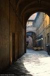 PA061238-Italy-aa