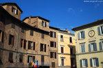 PA061262-Italy-aa