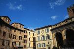 PA061264-Italy-aa