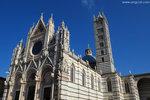 PA061272-Italy-aa