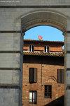 PA061291-Italy-aa