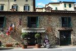PA061337-Italy-aa