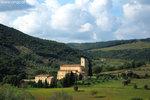 PA071551-Italy-aa