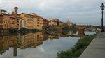 PA090197-Italy-aa