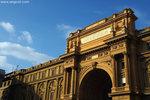 PA090274-Italy-aa