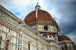 PA090327-Italy-aa