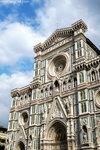 PA090328-Italy-aa