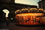 PA090386-Italy-aa