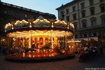 PA090392-Italy-aa