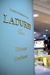 IMG_3510-Laduree-aa