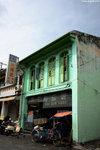DSC_0079-Penang-aa