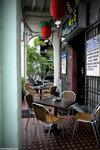 DSC_0132-Penang-aa