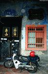 DSC_0235-Penang-aa