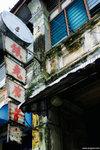 DSC_0309-Penang-aa