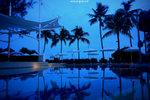 DSC_0682-Penang-aa