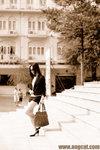 BFC_1274-vietnam-vintage-aa