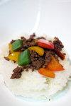 DSCF0227-minced beef rice-aa