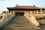 DSC_2590-beijing2012-aa
