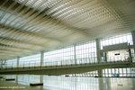DSC_3907-airport-a