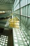 DSC_3941-airport-a