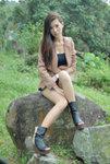 GIV_0018Miki Chan