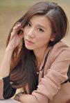GIV_0036Miki Chan