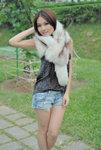 GIV_0060Pamela Lam