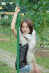 GIV_0061Pamela Lam