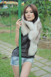 GIV_0062Pamela Lam