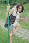 GIV_0063Pamela Lam