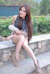 GIV_0064Pamela Lam